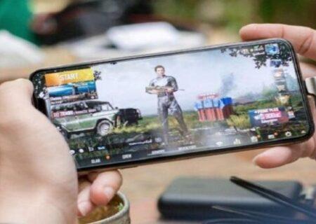 بهترین گوشی های هوشمند که برای اجرای بازی مناسب هستند