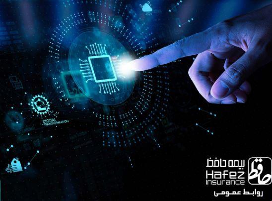 تحول دیجیتال و «ذهنیت ساختهشده و سلطهگری» در مدیران بیمه