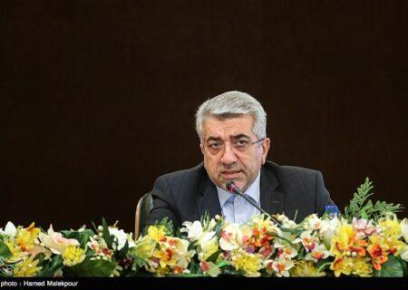 خرید ۱۶ میلیون دوز واکسن با منابع مالی ایران در عراق