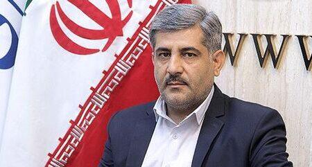 رفع احتمالی تحریمها اقتصاد ایران را به شرایط پایدار نزدیک میکند