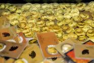 ریزش چشمگیر قیمت در بازار سکه/ حباب نرخها کمتر شد