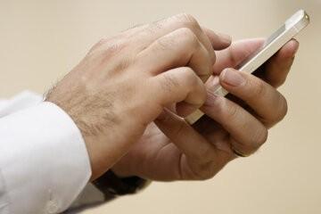 سهم ۹۴ درصدی ۳G و ۴G در مصرف اینترنت