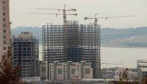 سهمیه وام تکلیفی ساخت مسکن امسال به همه بانک ها ابلاغ شد