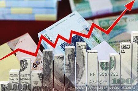 شروط تقویت ارزش پول ملی/ رشد نقدینگی تقاضای کاذب ایجاد میکند