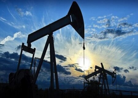 ضریب بازیافت ۳ میدان گازی افزایش مییابد