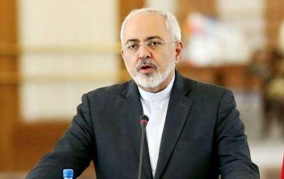 ظریف: به هیچ وجه نامزد انتخابات ریاستجمهوری نمیشوم
