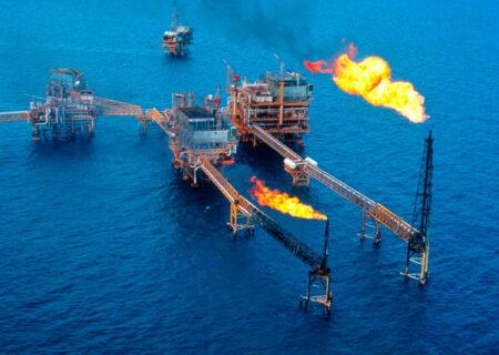 قیمت نفت خام رشد کرد / برنت در آستانه ۶۹ دلاری شدن