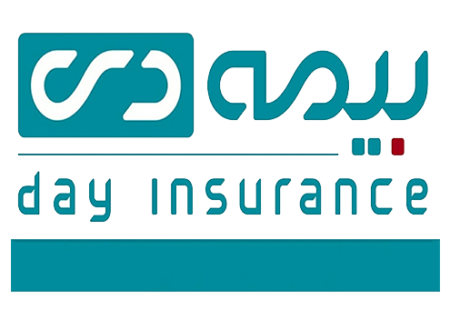 مجوز افزایش سرمایه شرکت بیمه دی از سوی سازمان بورس صادر شد