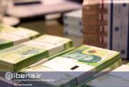 مهار تورم؛ پیشنیاز تقویت ارزش پول ملی