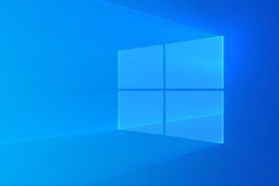 نسخه جدید ویندوز ۱۰ (بروزرسانی مه ۲۰۲۱) منتشر شد