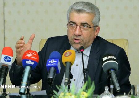 همکاری ایران و ۱۸ کشور برای پایش خشکسالی منطقه