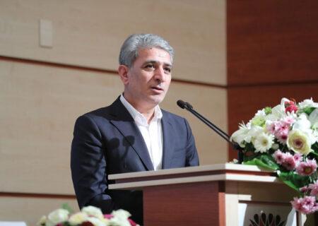 پرداخت ۱۲۵ هزار میلیارد ریال تسهیلات کرونایی در بانک ملی ایران