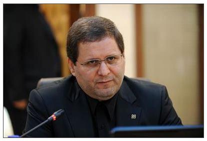 پیام تسلیت مدیرعامل بانک صنعت و معدن به مناسبت شهادت حضرت امیرالمؤمنین علی (ع)