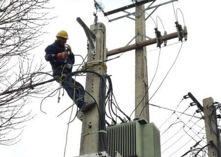 یک ماه بحرانی پیش رو داریم/ مصرف برق رمزارزها قابل توجه است