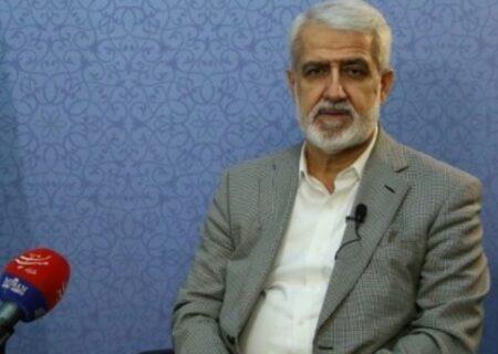 ۴۰۹ هکتار از اراضی مرغوب اطراف تهران به بیتالمال اعاده شد/ آزادی ۵ هزار زندانی با استفاده از تأسیسات حقوقی/ ابلاغ الکترونیکی به ۸۴ درصد رسید