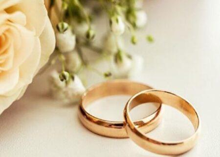 ۹۴ درصد از درخواست های کمک هزینه ازدواج تامین اجتماعی غیرحضوری انجام شده است