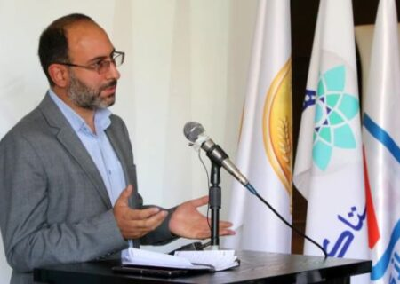 نخستین ارز دیجیتال ایرانی با پشتوانه سه بیمه ایران، البرز و رازی ارائه شد