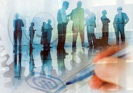 آمار تفکیکی بیمه شدگان سازمان تامین اجتماعی