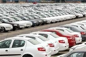 افزایش ۲ تا ۳ میلیون تومانی قیمت خودرو/ خریداران منتظر انتخابات و مذاکرات هستند/ واردات خودرو آزاد شود