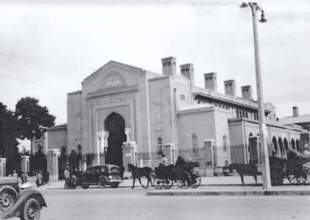 اولین گامهای بانکداری در ایران/ تجارتخانهها قبل از بانکها