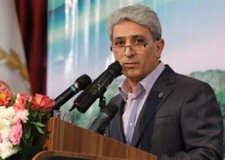 بانک ملی ایران ۷۰ درصد تسهیلات کرونایی ابلاغی را پرداخت کرد