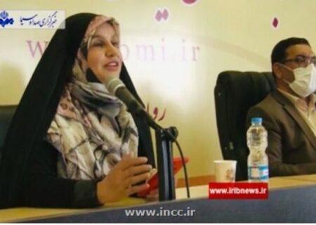 برند سازی برای فرش ایرانی در بازارهای جهانی