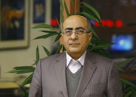 برگزاری اولین جلسه هیات عامل بانک مرکزی با حضور  رئیس جدید