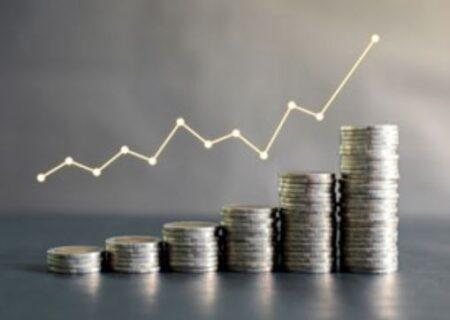 تحقق ۱۲٫۵ هزار میلیارد ریال سود در سال مالی ۱۳۹۹
