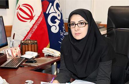 توزیع و عرضه سوخت تهران روال عادی دارد