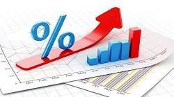 رکوردشکنی بانک کارآفرین در سودآوری