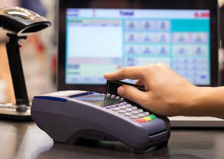 سهم بانکها از تراکنشهای شبکه پرداخت