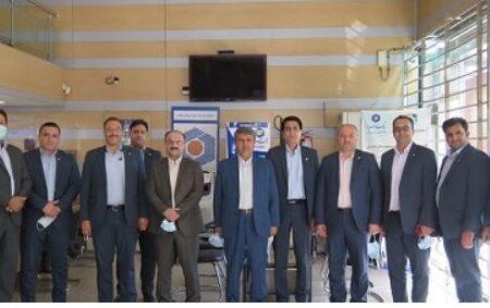 ضرورت استفاده از خدمات متنوع بانک سینا در جهت توسعه و رونق اقتصادی