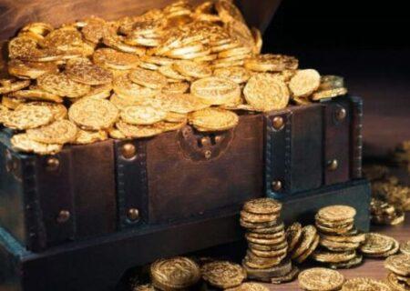 فعالان قدیمی بازار آتی سکه به بورس کالا برمی گردند/ شنبه آینده، رونمایی از قرارداد آتی واحدهای صندوق طلا