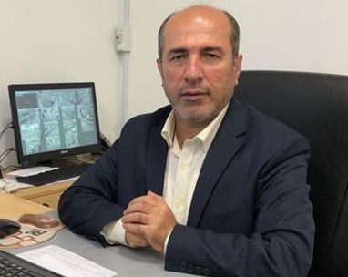 مصاحبه با مدیر استانی بانک صنعت و معدن استان گیلان در خصوص اقدامات انجام شده و برنامه های آتی این مدیریت