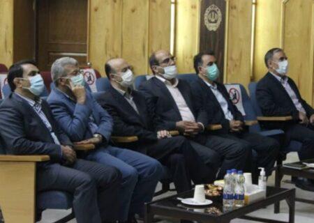 معاون شعب بانک ملی ایران: وظیفه سیستم بانکی، تلاش برای توانمندسازی اقتصاد و پشتیبانی از بخش تولید در کشور است