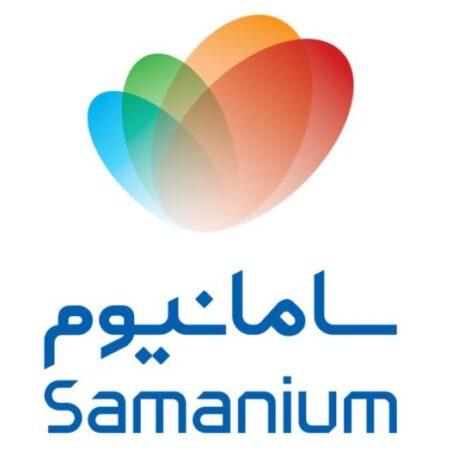 نسخه دسکتاپ سامانیوم عرضه شد