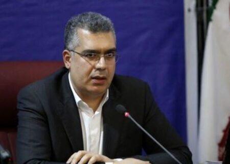 وجود حدود ۴۰ هزار کد بورسی خارجی در بازار سرمایه ایران/ حضور اغلب کدهای خارجی در بورس کالایی