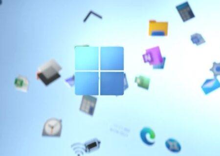 ویندوز ۱۱؛ هر آنچه از نسل بعدی سیستم عامل مایکروسافت باید بدانید