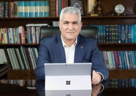 پست بانک ایران ۳۸درصد جمعیت روستایی را تحت پوشش خدمات مالی و بانکی قرار داده است