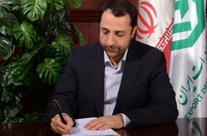 پیام تبریک دکتر صالح آبادی به آیت الله رییسی رییس جمهوری منتخب ملت ایران