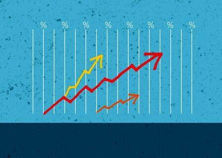کاهش تورم نقطهای دهکهای هزینهای در اردیبهشت ۱۴۰۰
