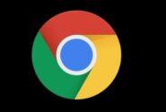 گوگل: هرچه سریعتر برای بهروزرسانی مرورگر کروم اقدام کنید
