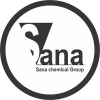مدیرعامل گروه شیمیایی ثنا تاکید کرد: بانک ملی ایران شریک تجاری مطمئنی برای ثنا است