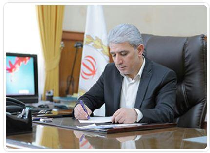 «موزه»، برگی پرافتخار از دفتر تاریخ بانک ملی ایران