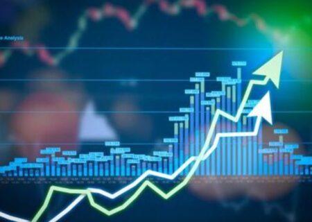 چشمانداز مثبت بورس با بازگشت تقاضا در بازارهای جهانی