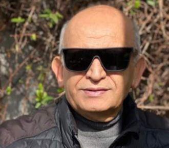 مصاحبه با اولین مبدع خامه استریل در ایران