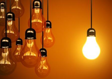 اکثر استانهای کشور قرمز هستند/ مصرف برق ۴۳۰۰ مگاوات افزایش یافت