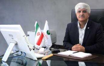 معاون سازمان و برنامه ریزی، اقدامات سه ماه اول سال ۱۴۰۰ پست بانک ایران در بخش برنامه ریزی، کنترل برنامه ها و پایش عملکرد واحدها را تشریح کرد
