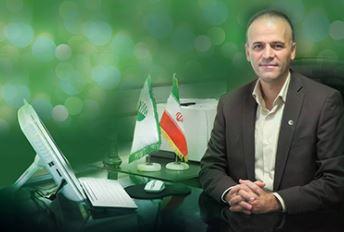 اهم اقدامات و دستاوردهای امور استانها و بازاریابی پست بانک ایران درسه ماهه اول ۱۴۰۰