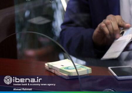 استقبال مشتریان از سپردهگذاری بلندمدت در بانکها